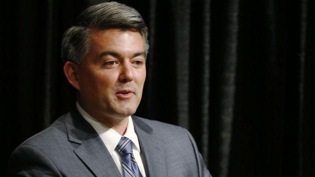 cory-gardner-election-2014.jpg