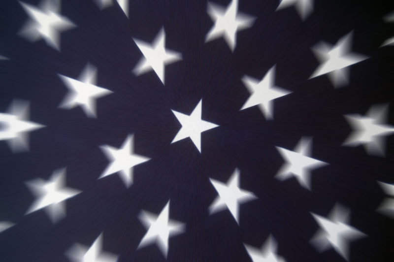 ameritecture-flag-background-3-e1504649408592.jpg