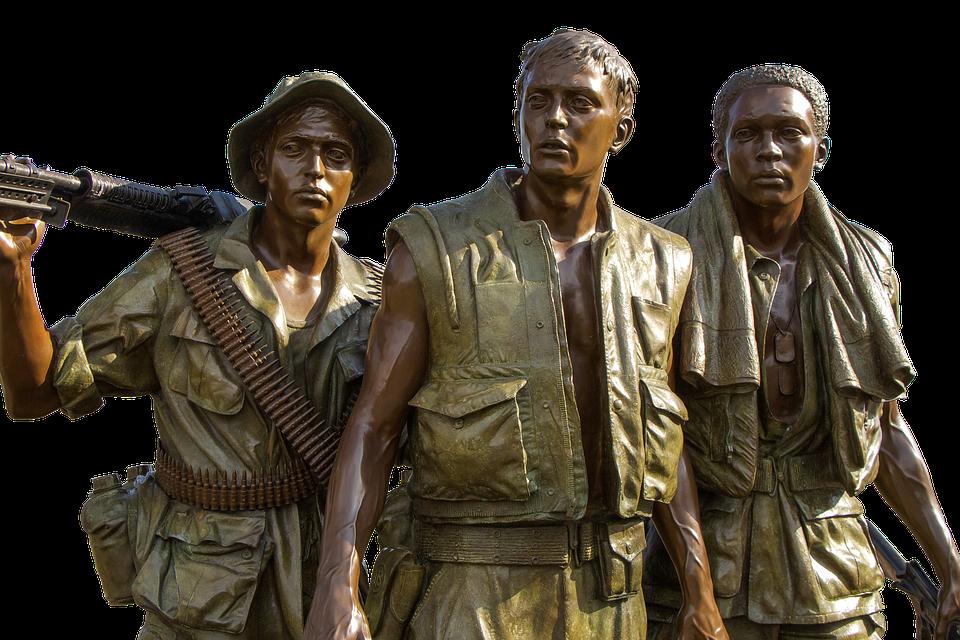 vietnam-memorial-2417450_960_720.png