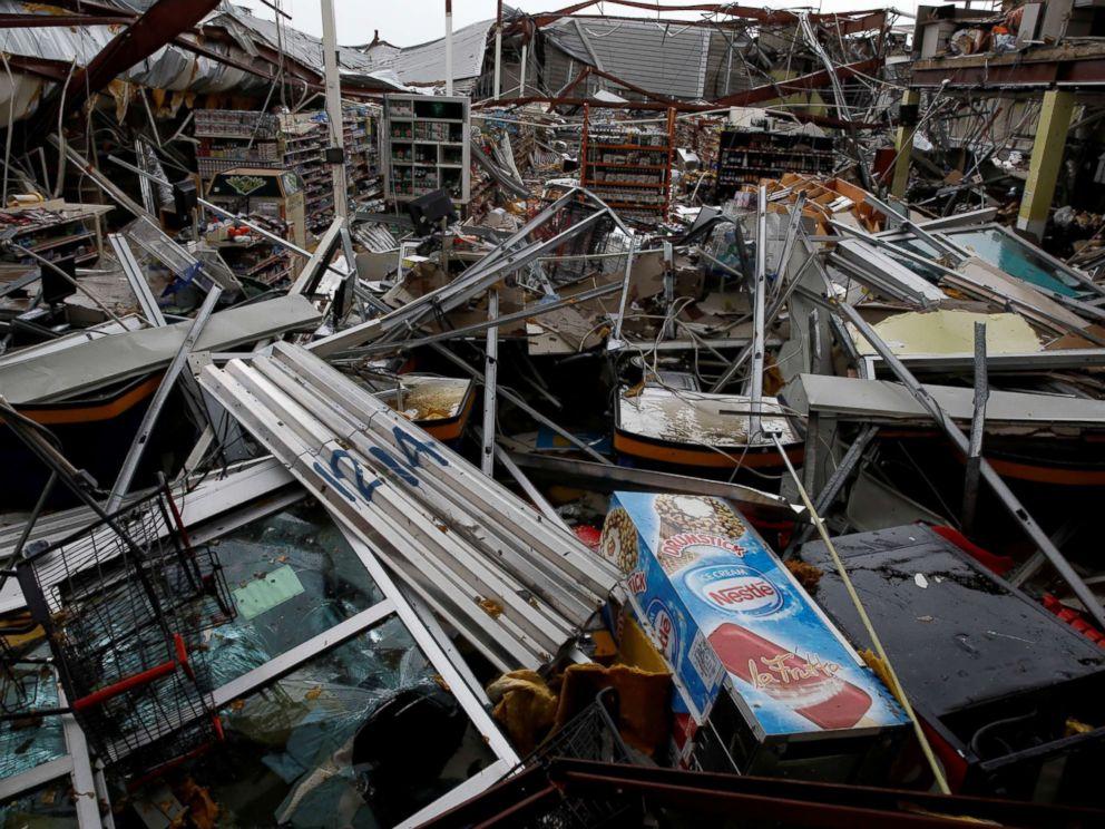 hurricane-maria-puerto-rico-2-jt-170921_4x3_992.jpg