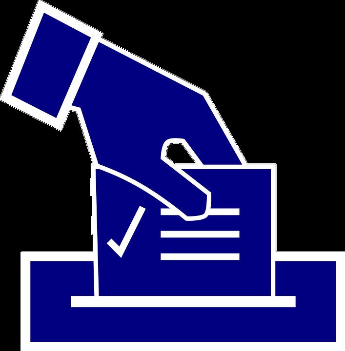 ballot-1294935_960_720.png