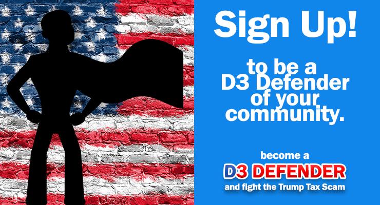 sign up2.jpg