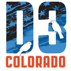 Resources — D3 Indivisible Colorado