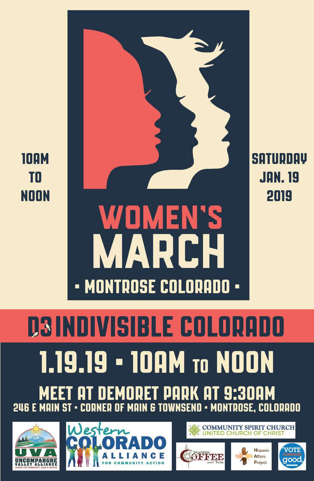 WomensMarch-Poster2018.PRINT-01.jpg