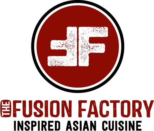 The Fusion Factory