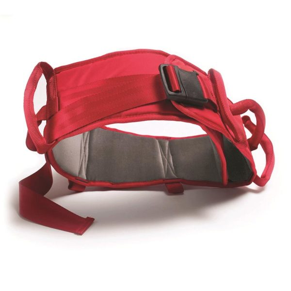 flexi-belt-nylon-manual-transfer-aird-handicare-600x600.jpg