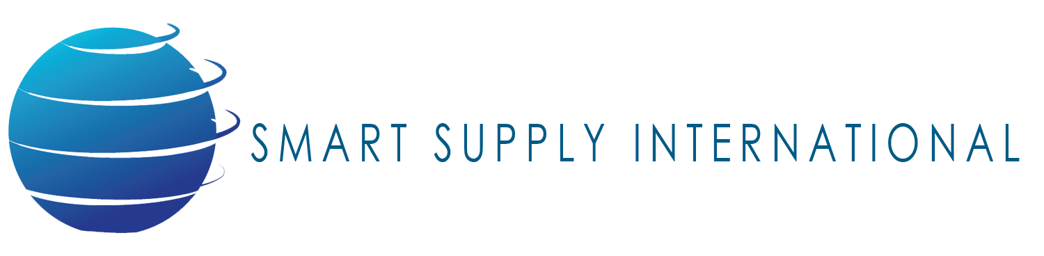 SMART SUPPLY INTERNATIONAL