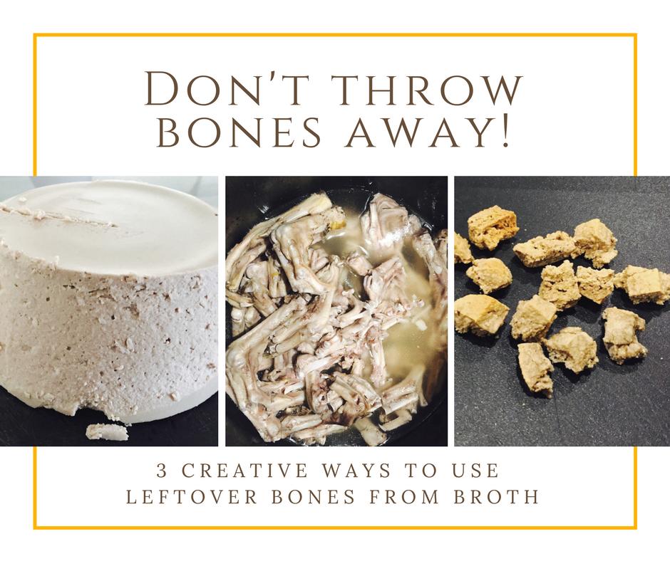 Don't throw bones away!.png