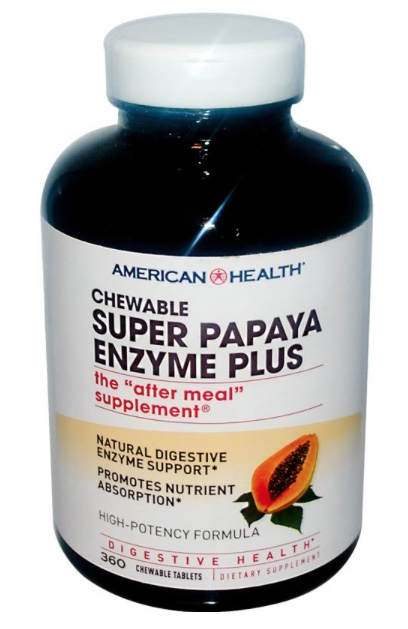 canine_muscleworks_enzymes_papaya.jpeg