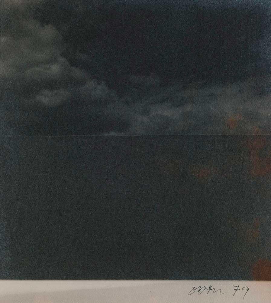 Ortiz-Jorge-st-1979-Fotografia-analoga-original-188x17-cm.jpg