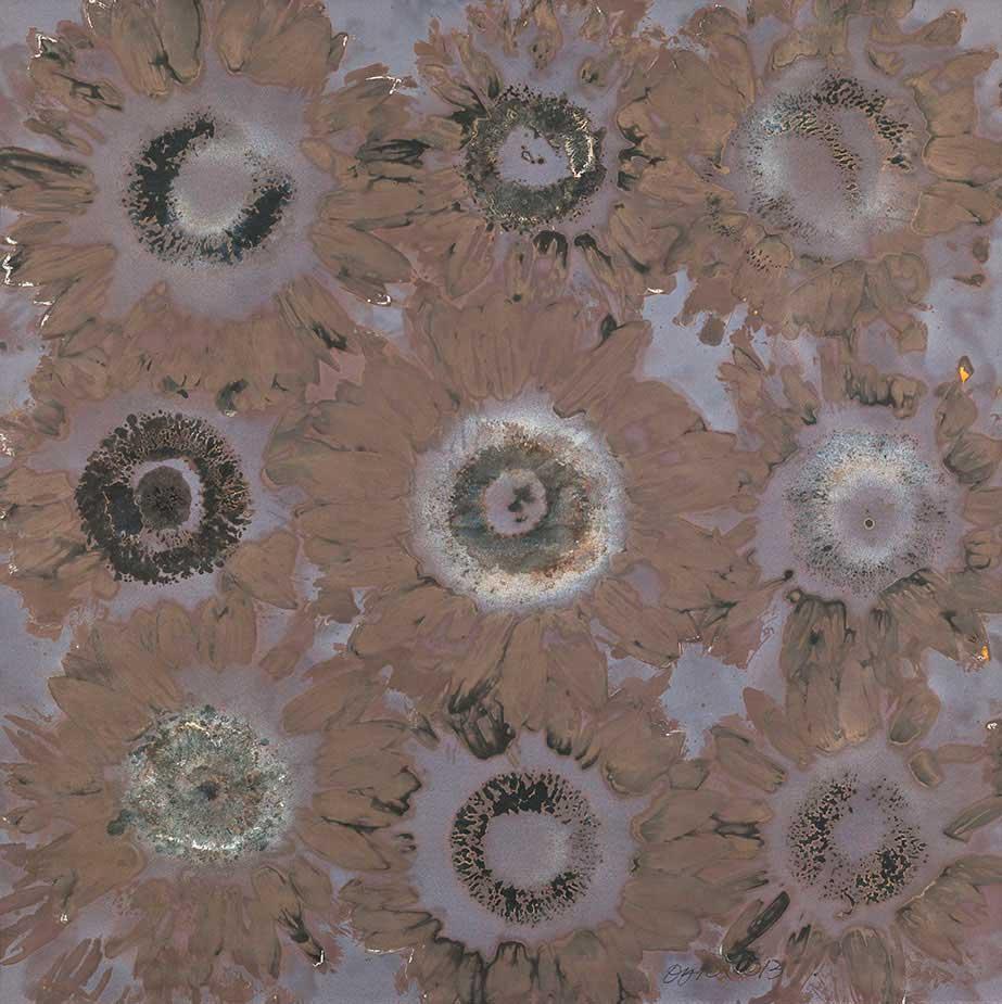 Ortiz-Jorge-st-2013-Impresion-fotografica-sobre-papel-emulsionado-47x47-cm.jpg