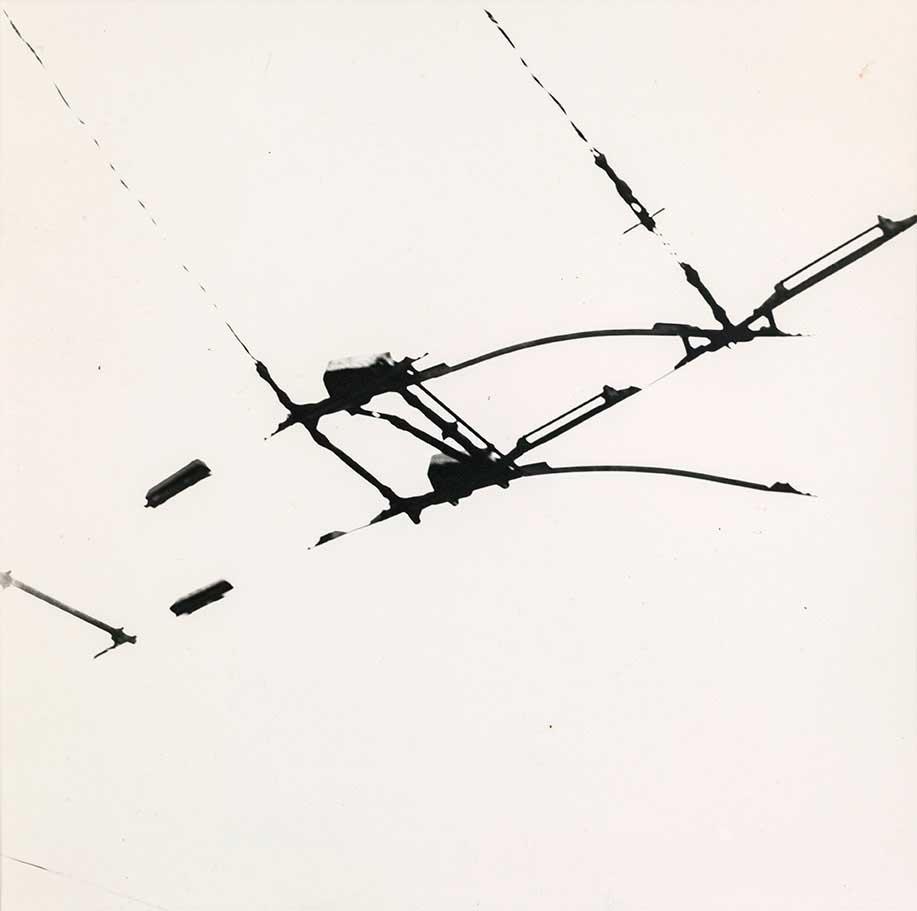 Ortiz-Jorge-st-1977-Fotografia-analoga-original-18x179-cm.jpg
