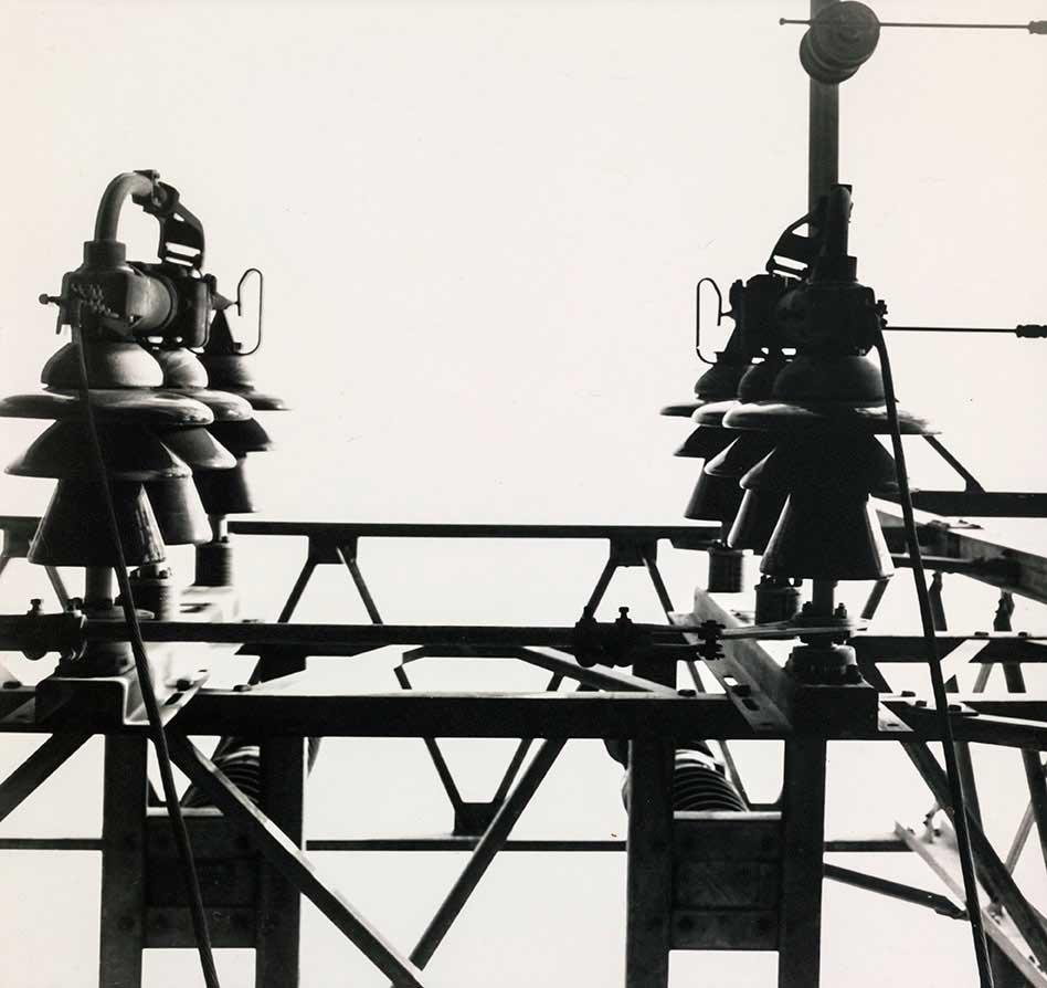 Ortiz-Jorge-st-1977-Fotografia-analoga-original-181x19-cm.jpg