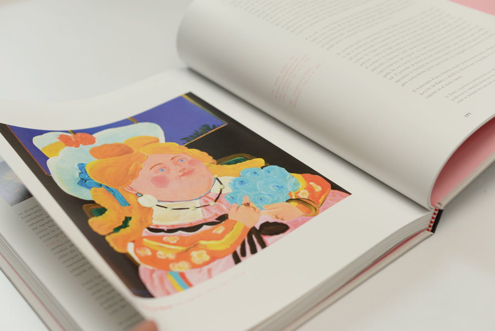 Botero3.jpg