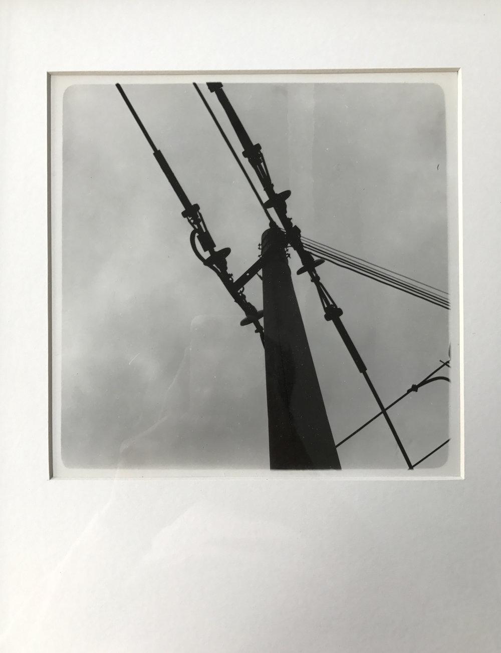 vintage cable 2.jpg