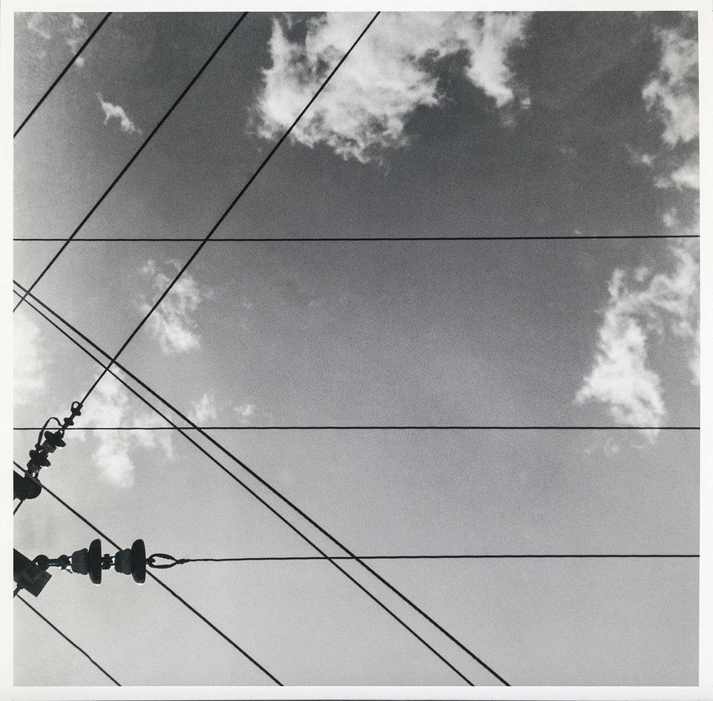 Ortiz Jorge Cables FotoOM 3.jpg