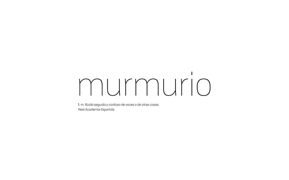 Website-mini.png