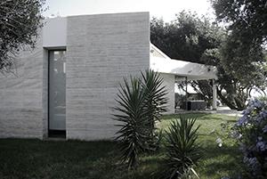 progetti italia