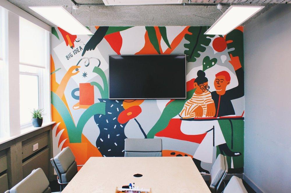 orangemeetingroom_platf9rm2.jpg