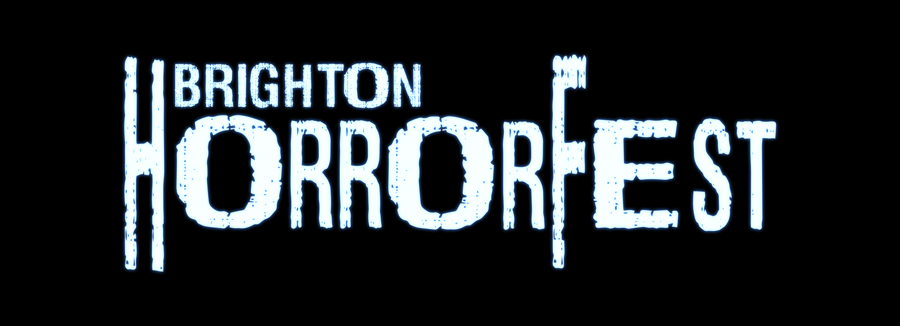 Photo Credit : Brighton Horrorfest, http://bit.ly/2hIkOyG