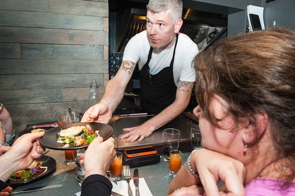 Food-Lab-at-64-Degrees-photo-Julia-Claxton-copy.jpg