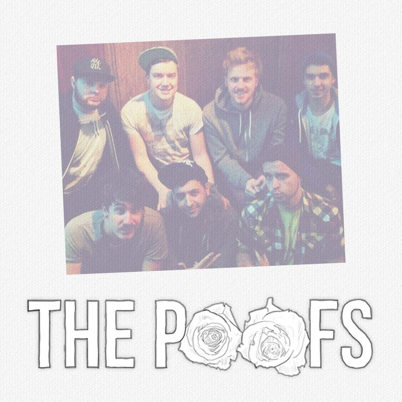 The poofs.jpg