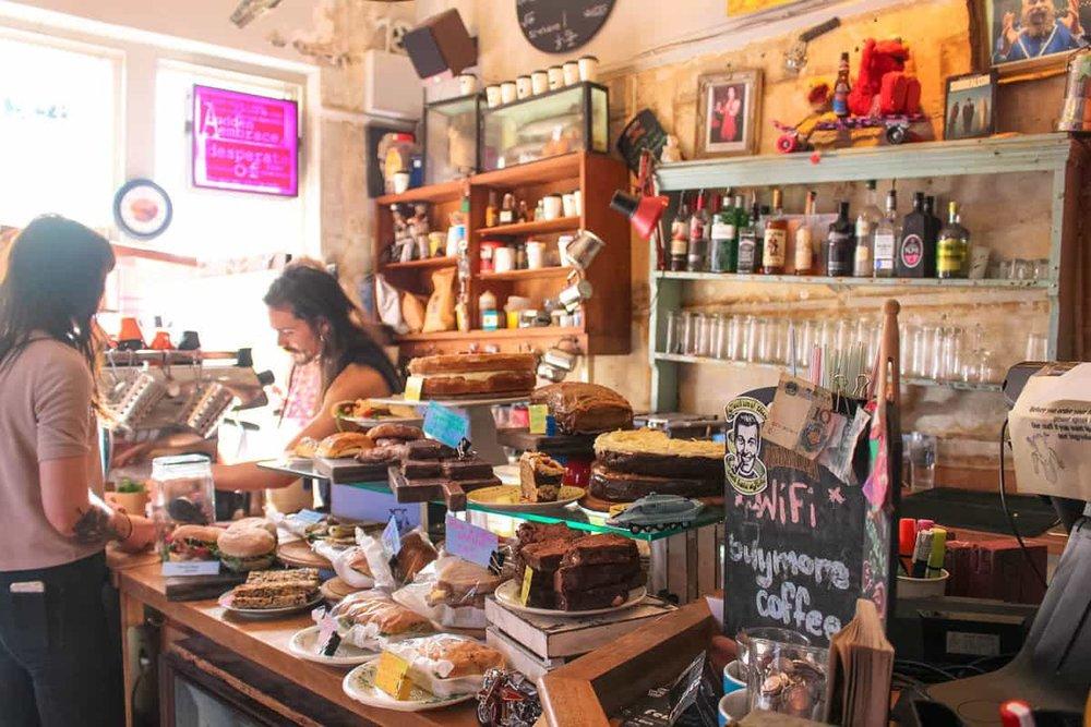 Marwoods-Cafe-Brighton-7.jpg