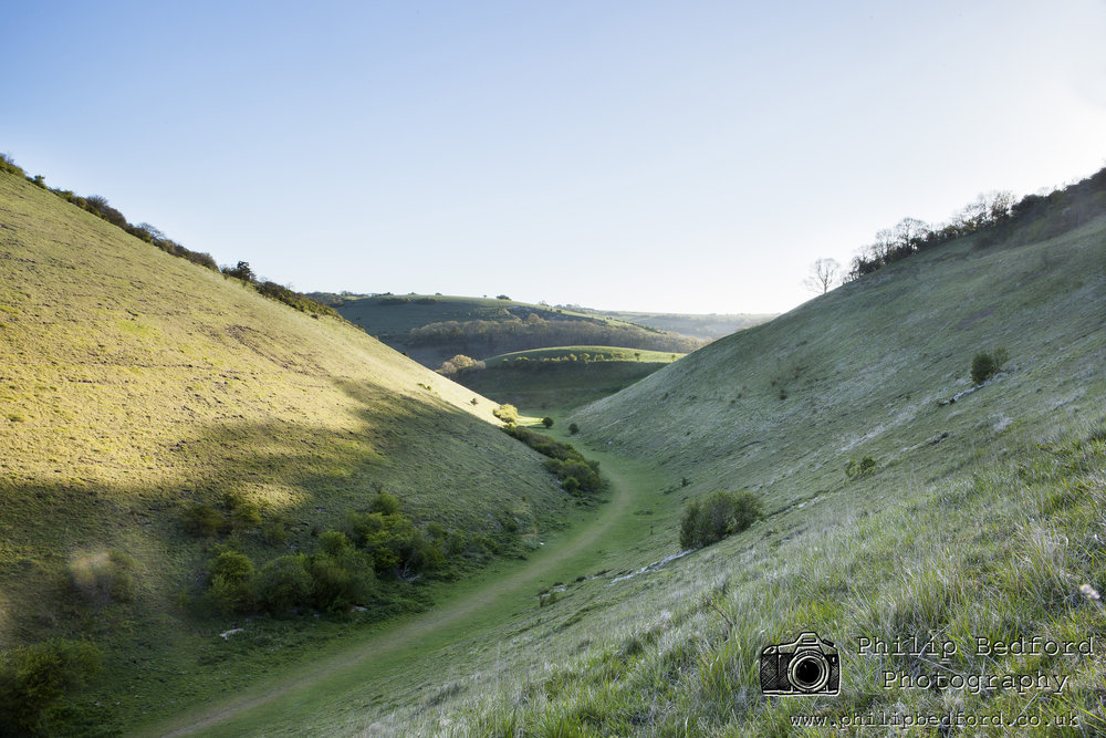 0002-Devils-Dyke-Beeding-Hill.jpg
