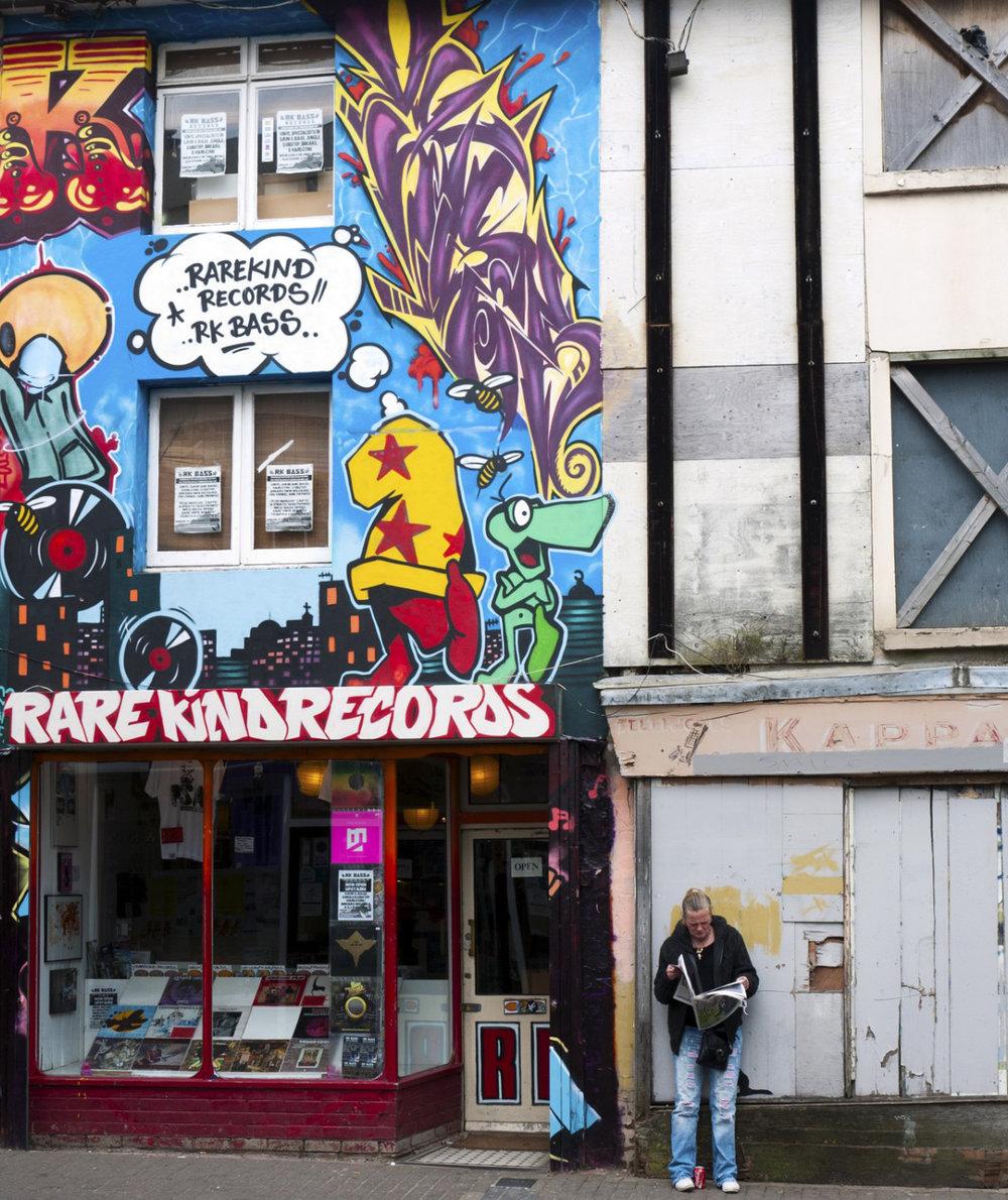 Rarekind-records.jpg