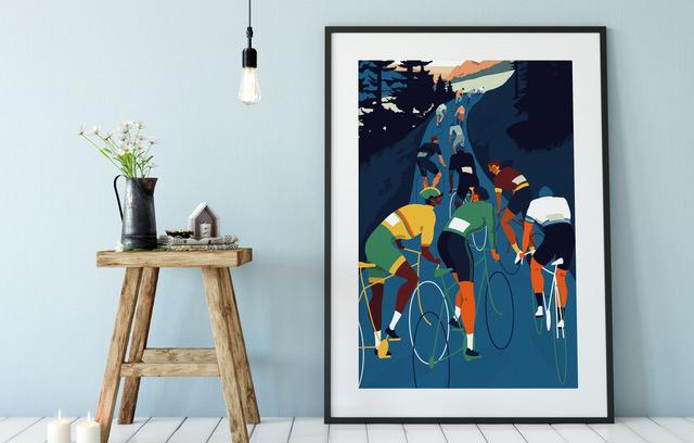 Nine_By_Nine_Cycle_Race.jpg