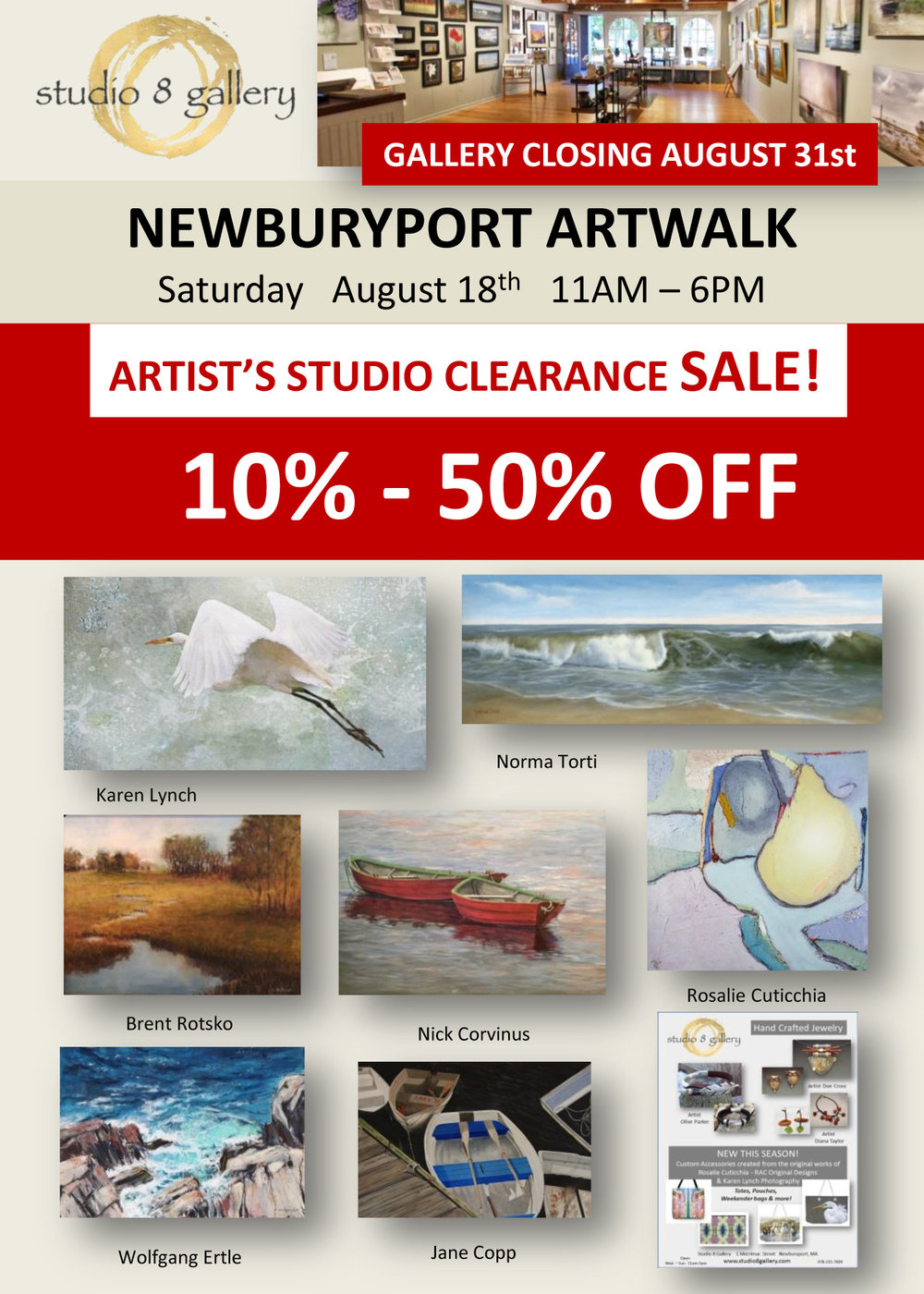 ArtWalk Flyer August 2018 5x7.jpg
