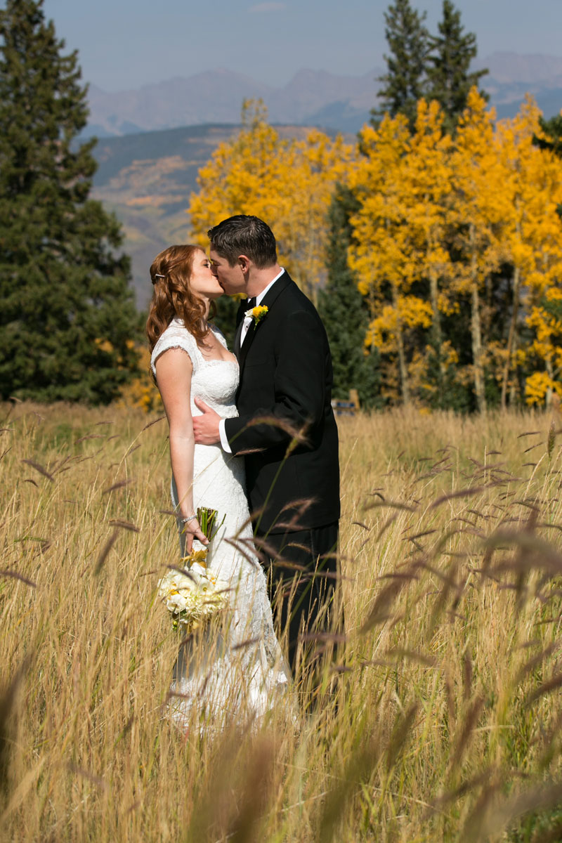 Beaver_Creek_Wedding_Deck_Photography_008.jpg