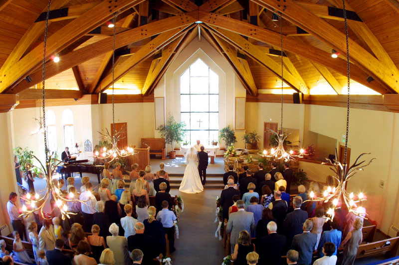 beaver-creek-chapel-wedding-rates-axelphoto.jpg
