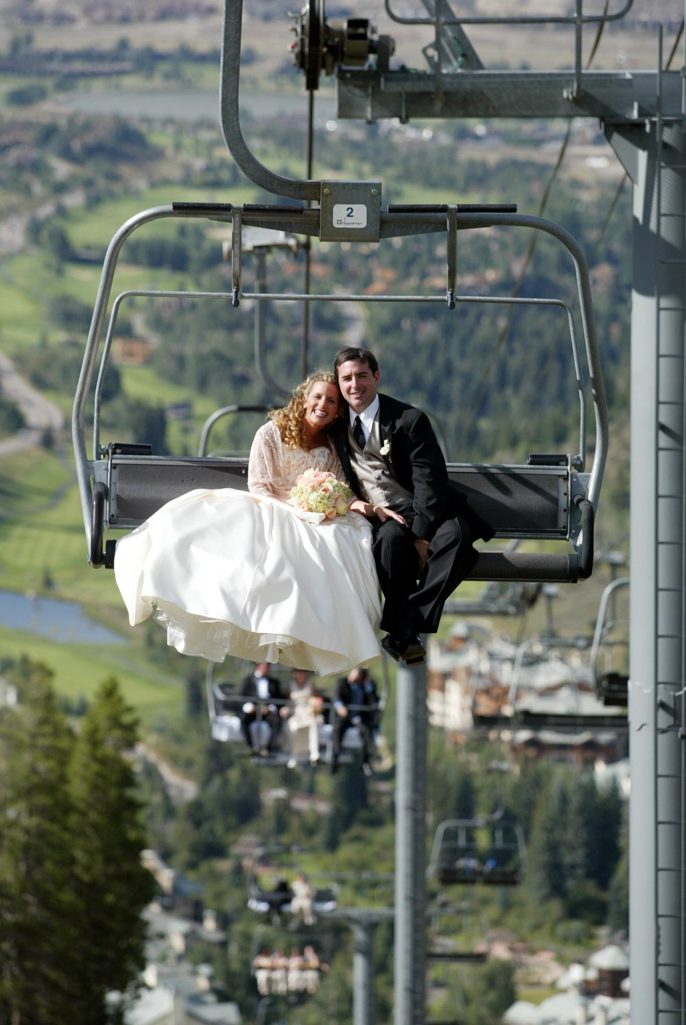 Beaver-Creek-Saddleridge-Wedding-photography-axelphoto.jpg