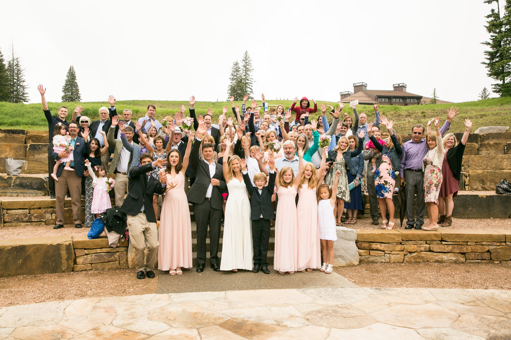 Beaver-creek-wedding-deck-axelphoto.jpg