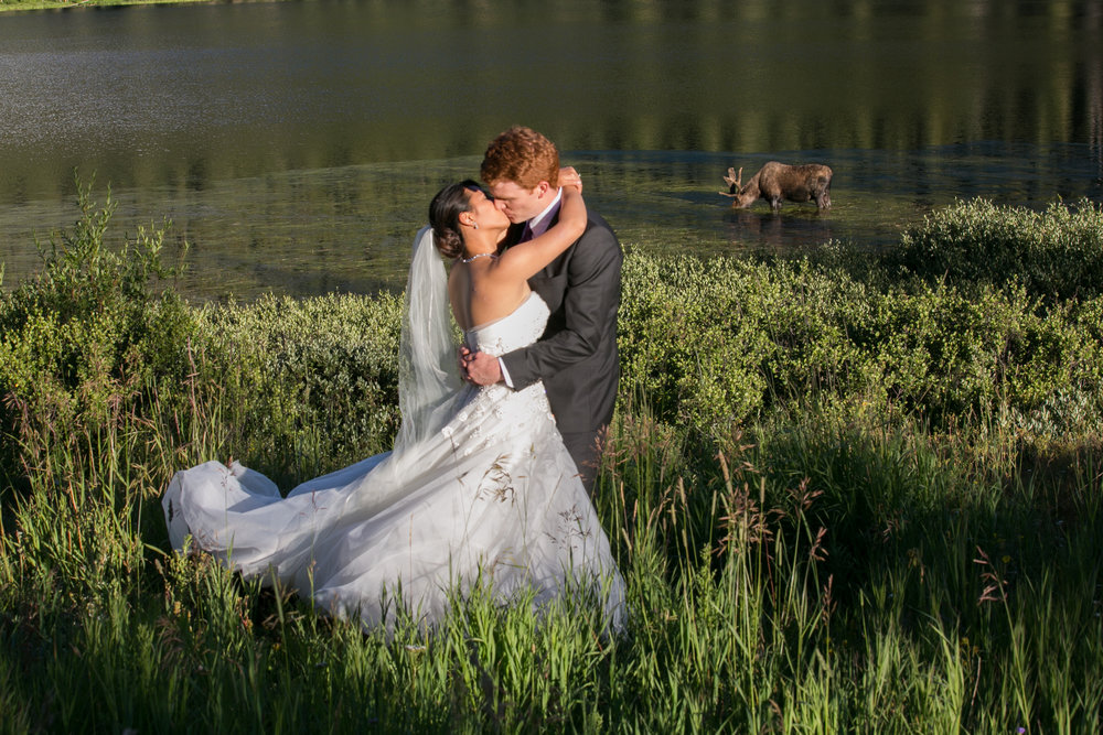 Colorado-best-wedding-photography-axelphoto.jpg