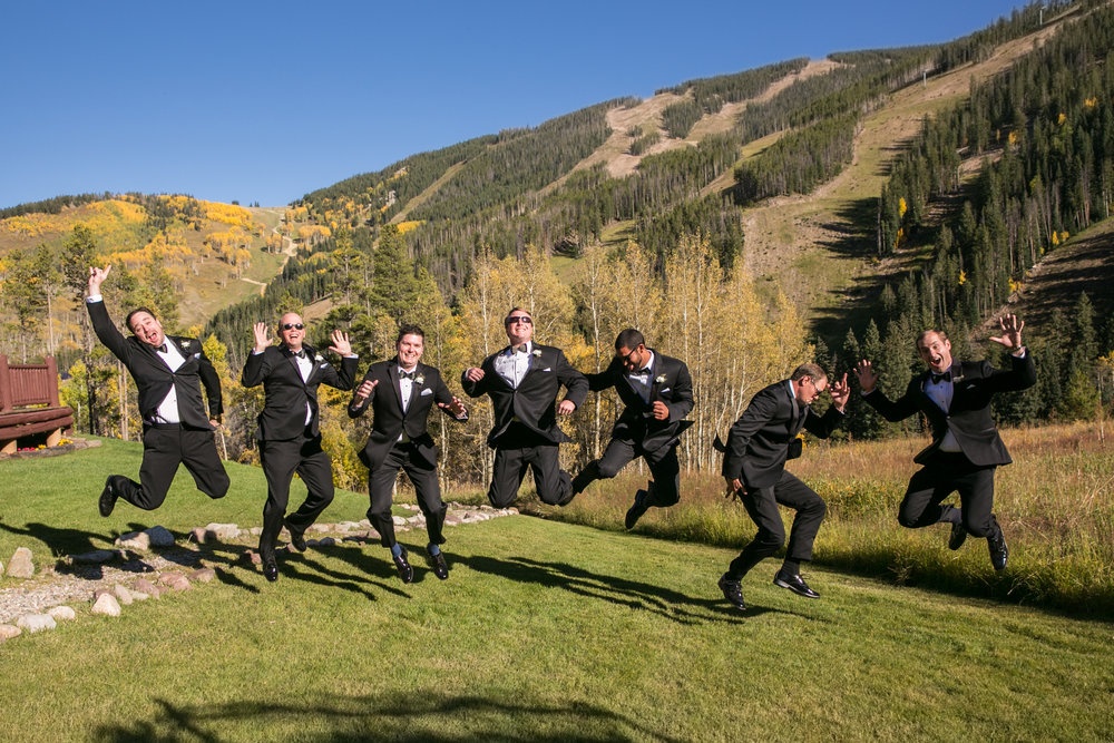 professional-wedding-photography-vail-axelphoto.jpg
