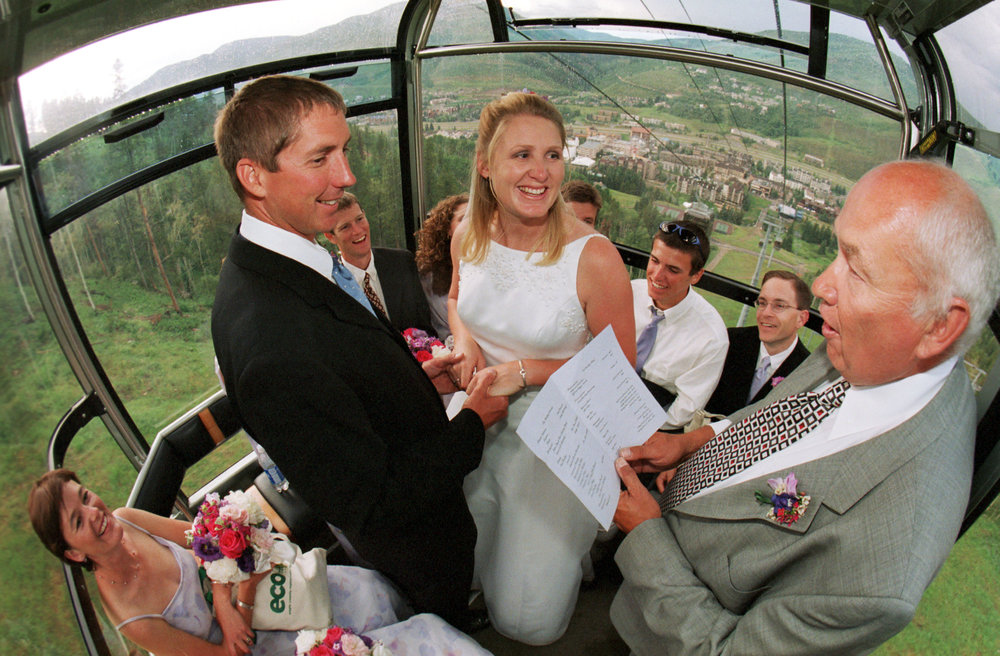 Vail_Mountain_Weddings_059.JPG