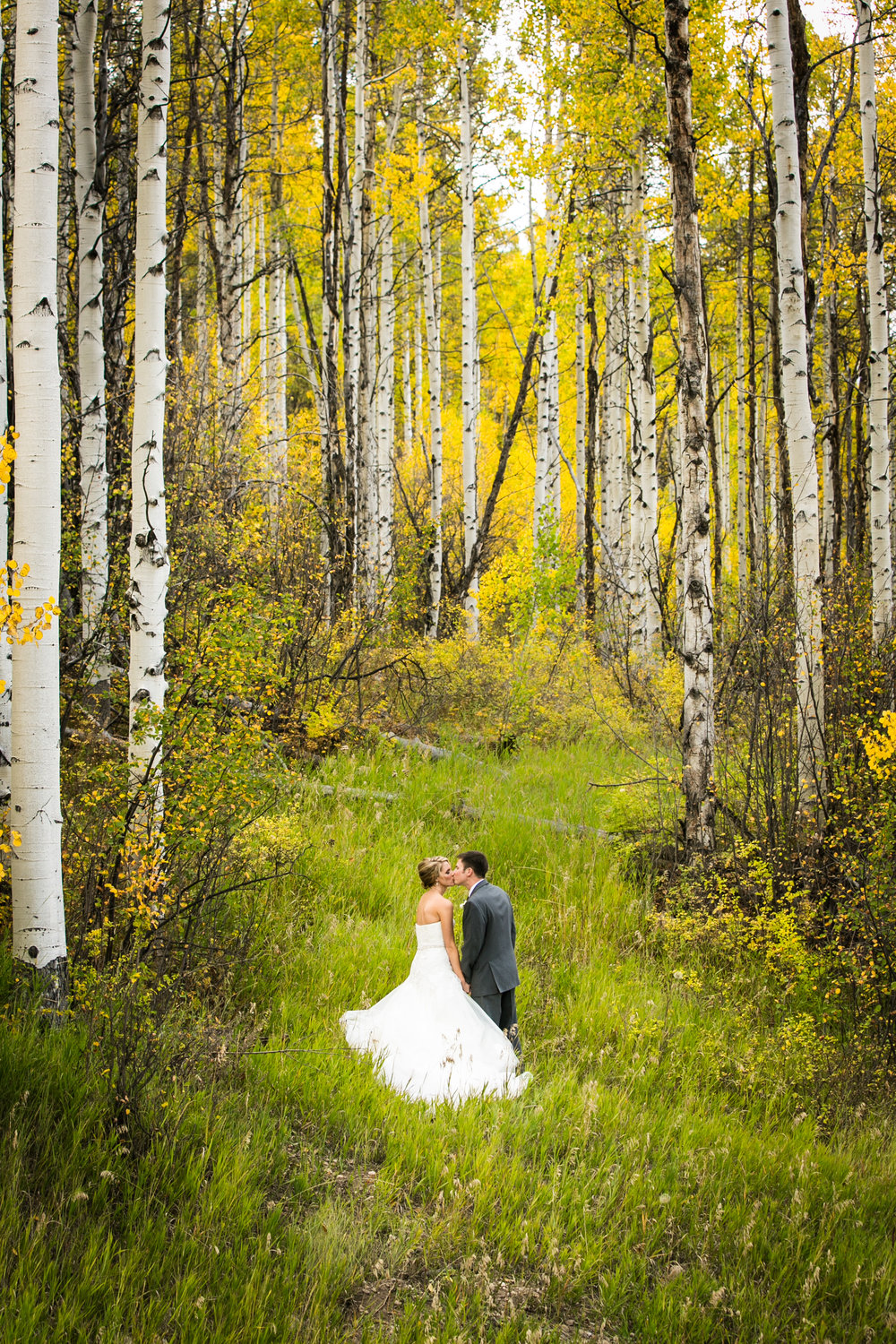 Vail-wedding-photography-packages-axelphoto.jpg