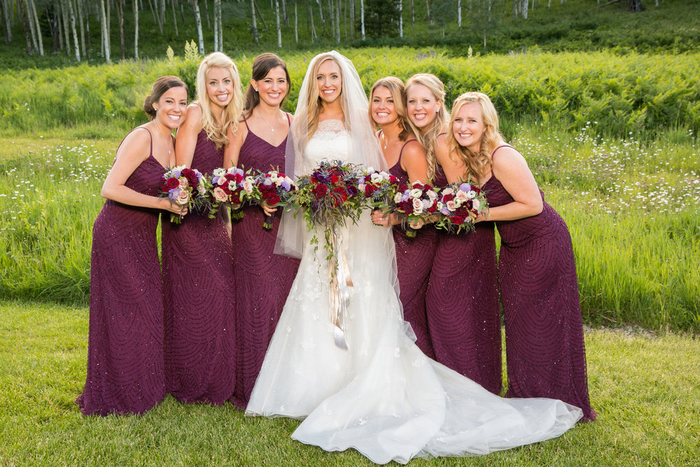 wedding-planner-beaver-creek-co-axelphoto.jpg