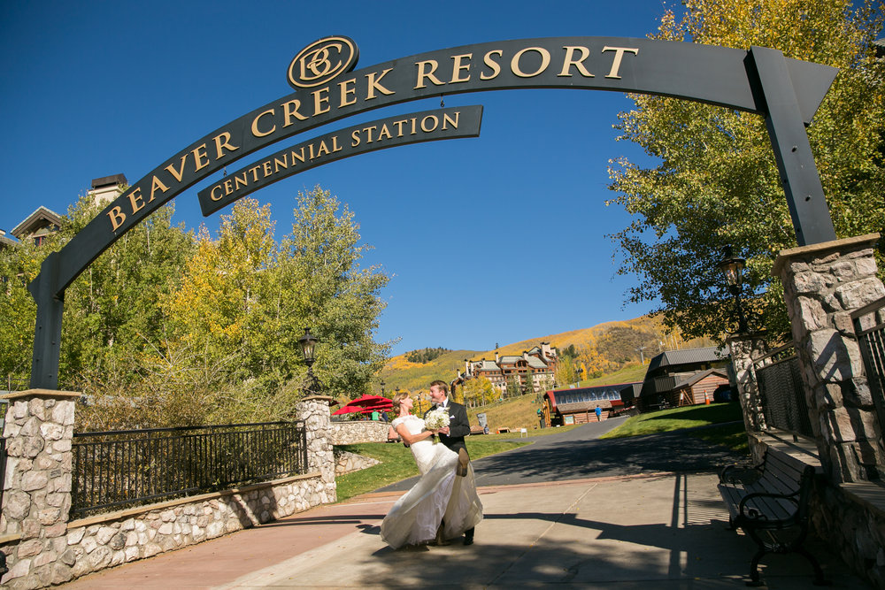 wedding-venues-beaver-creek-axelphoto copy.jpg