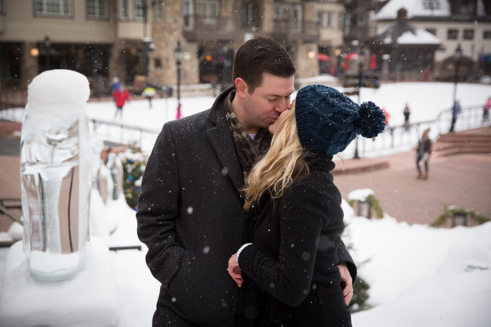 Beaver-creek-Engagement-Axelphoto.jpg