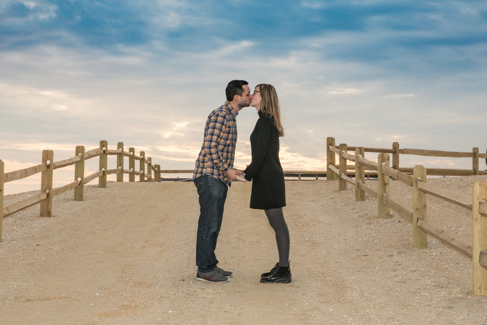 Best-Engagement-photographer-Axelphoto.jpg