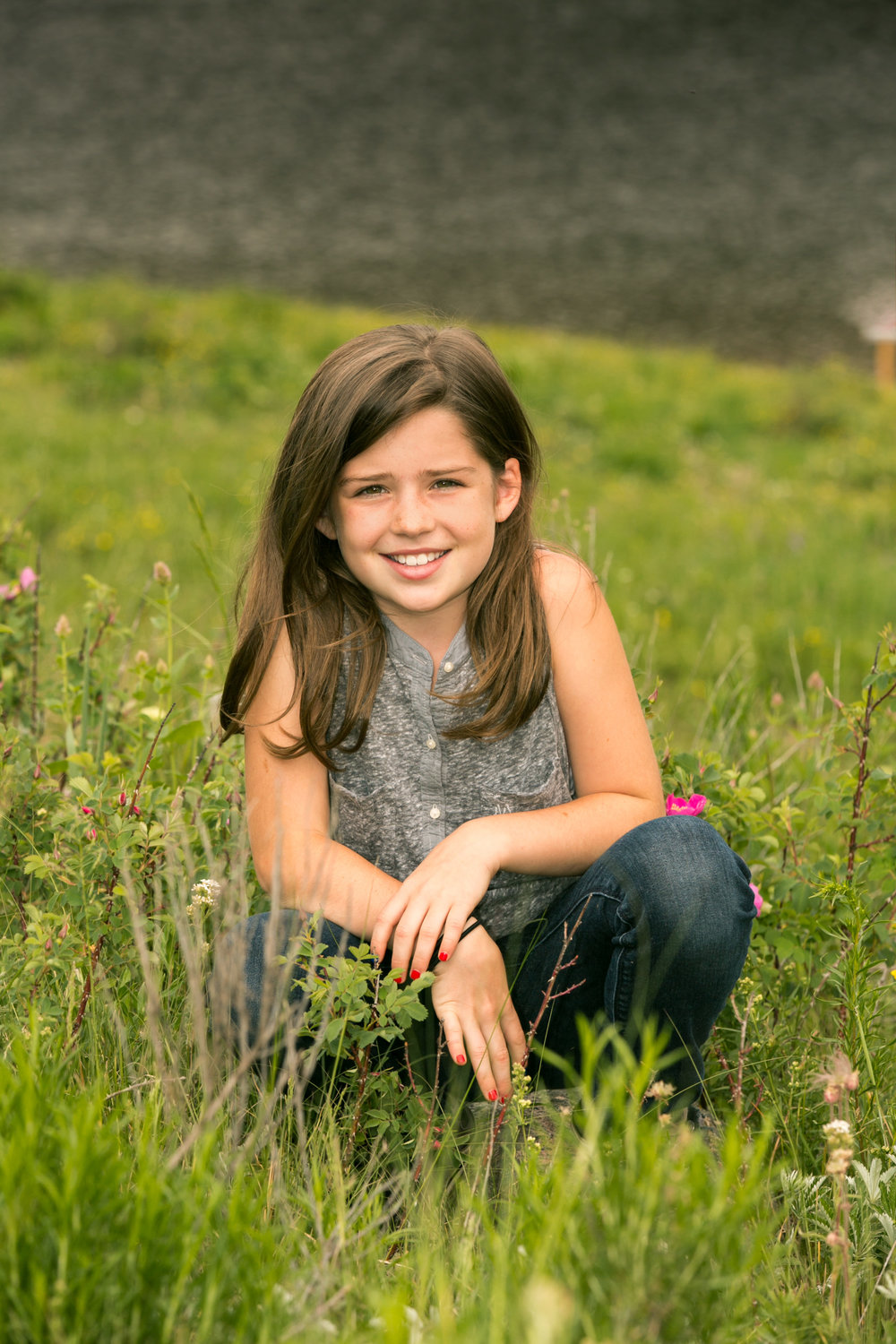 best-photographer-childrens-portraits-vail-Axelphoto.jpg