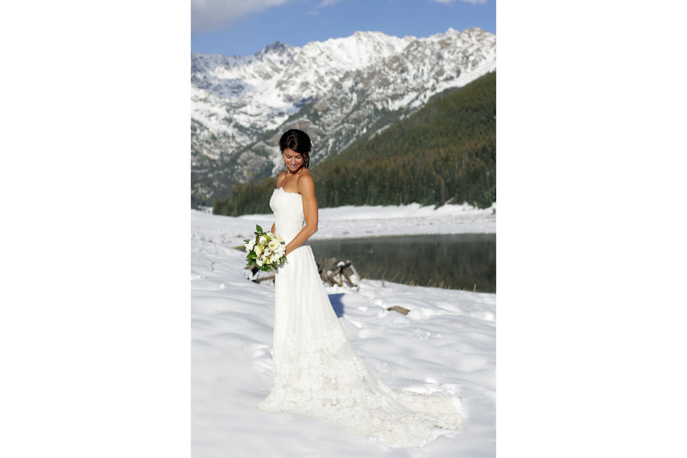 Sonnenalp-wedding-services-HOR-axelphto.jpg