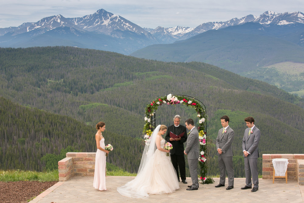 Vail-Wedding-Planners-axelphoto.jpg