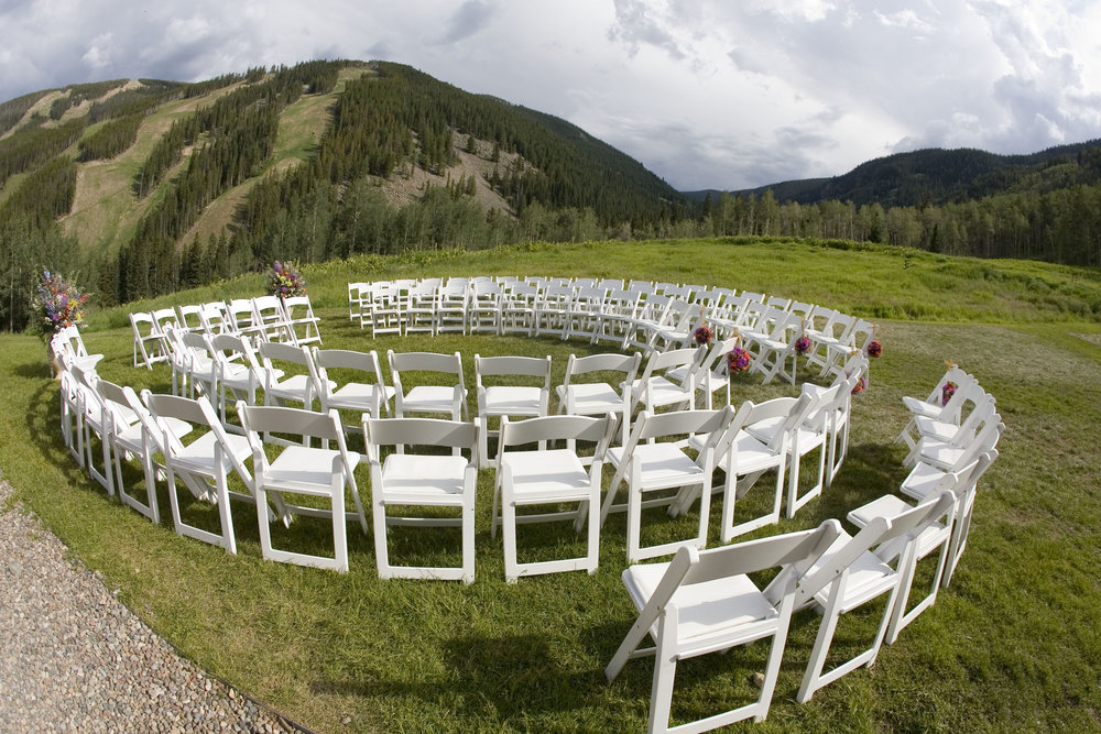 Party-rentals-beaver-creek-axelphoto.jpg