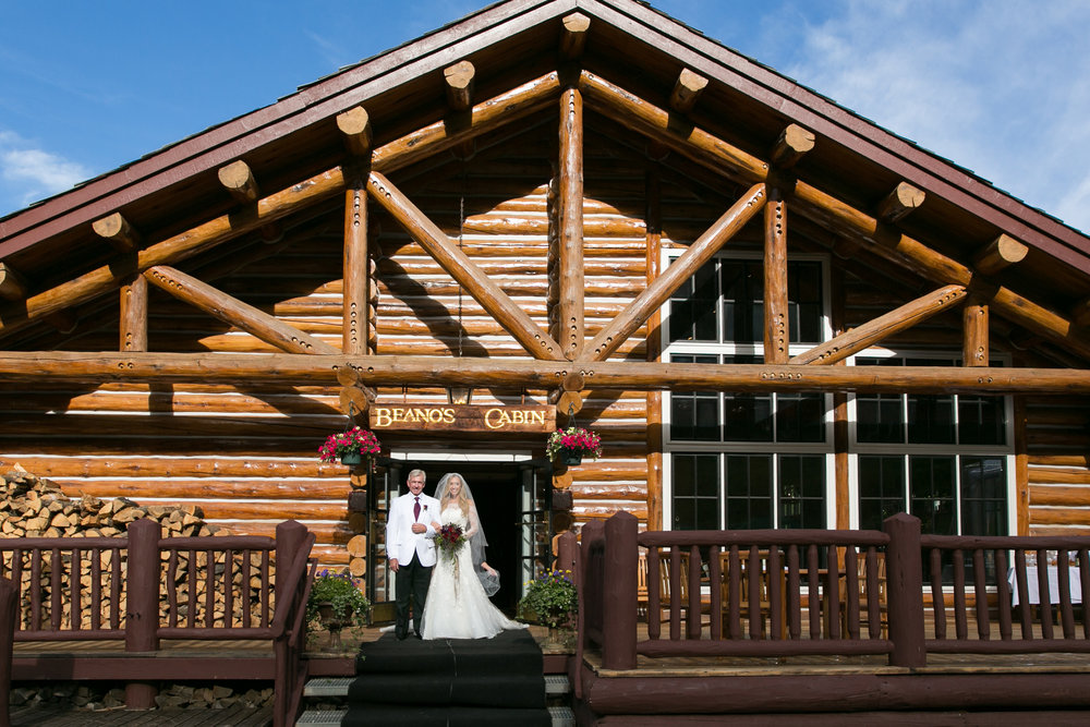 summer-weddings-beaver-creek-axelphoto.jpg