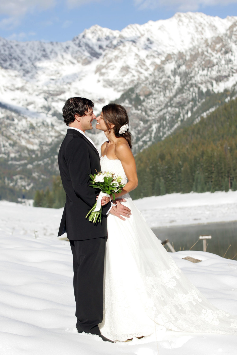 Sonnenalp-weddings-vail-axelphoto.jpg