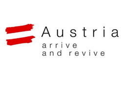 Austria_Toursim.jpg